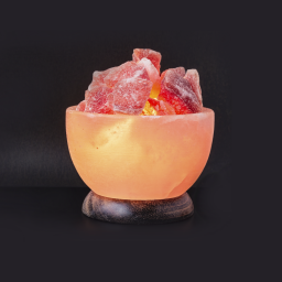 Is Pink Himalayan Salt Toxic? Radioactive?